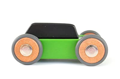 Lolly Vibes Game | Remote Control Vehicles