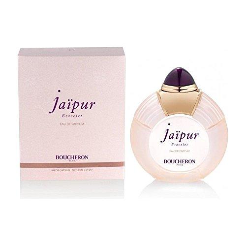 fragranceempire-jaipur-bracelet-by-boucheron-eau-de-parfum-33-fl-oz-for-women