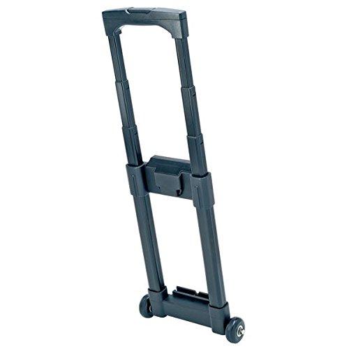 生活日用品 DIYグッズ工具 002140T ツールケース用キャリーカート B075413VSM