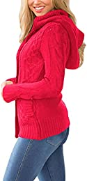Amazon.com: Pink - Coats Jackets &amp Vests / Clothing: Clothing