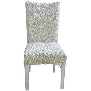 junda stretch slipcovers dining room chair covers 8 colors