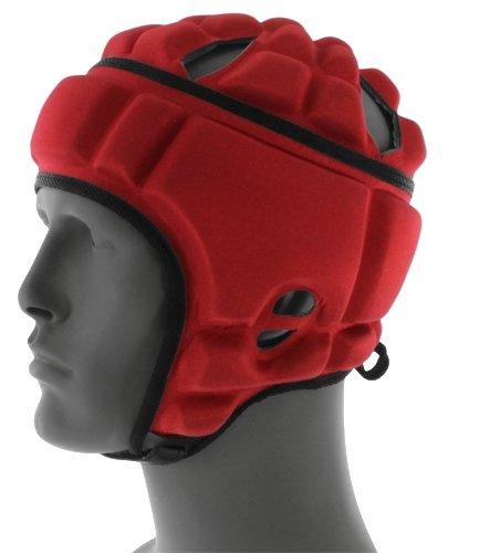 Gamebreaker Soft Helmet (EA)