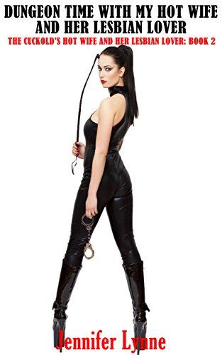 Jennifer wise stripper