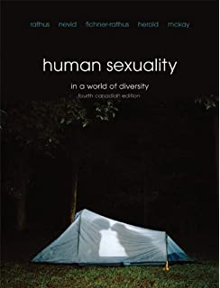 Human sexuality third edition pdf