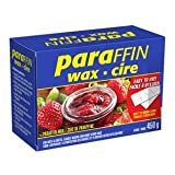 Paraffin Wax (Pack of 1 = 450g./ 1lb)