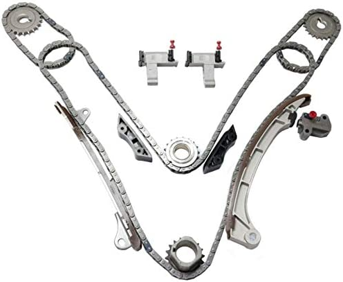 TACOMA 05-15 Fits REPT321002 Timing Chain For 4RUNNER 03-09