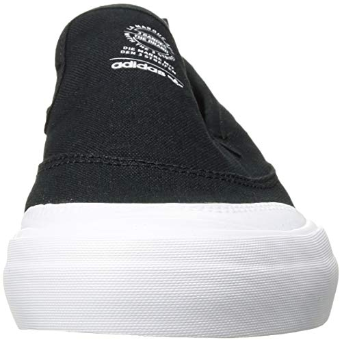 Hombre Fashion Adidas Hombre Adidas Matchcourt Sneaker pqET6wE