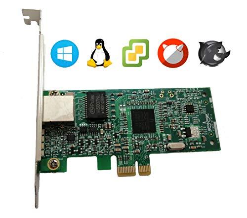 broadcom bcm5782 netxtreme gigabit ethernet for hp