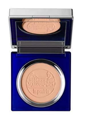 La Prairie Skin Caviar Powder Foundation - Golden Beige