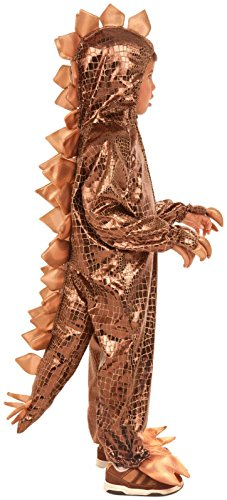 Princess Paradise Stegosaurus - 12 - 18 months - Stegosaurus Costume