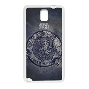RELAY chelsea headhunters Phone Case for Samsung Galaxy Note3