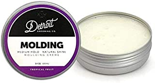 product image for 3.4 oz. Molding - Moulding Creme - Detroit Grooming Company