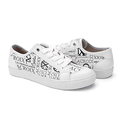 christian-lacroix-womens-julietta-low-rise-lace-up-platform-sole-cxl-print-sneaker-white-size-8