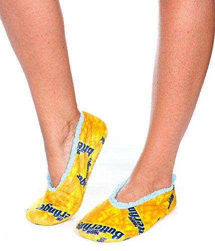 nestle-womens-cozy-plush-ballerina-slippers-large-x-large-butterfinger