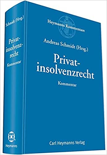Privatinsolvenz Kosten