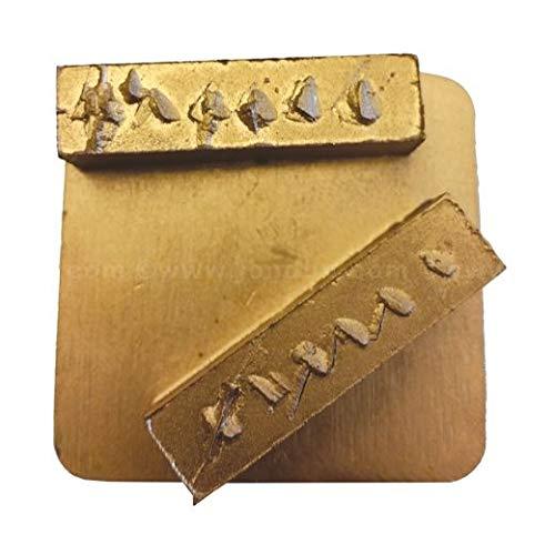 Scanmaskin Bauta Crush PCD Diamond Tooling