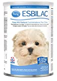 Image of PetAg Esbilac Puppy Milk Replacer, 28-Ounce, powder