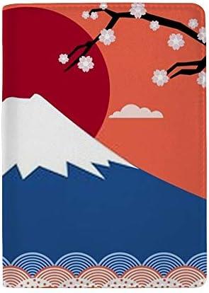 パスポートカバー ホルダー スキミング防止 多機能収納ポケット パスポートケース トラベルウォレット PUレザー エアチケット カードケース 収納ポーチ おしゃれ  高級レザー 出張 便利グッズ 安全な海外旅行用