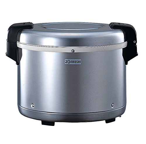 zojirushi thermal cooker - 3