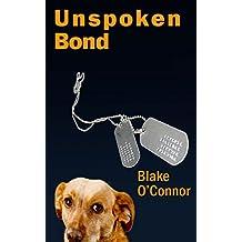 Unspoken Bond