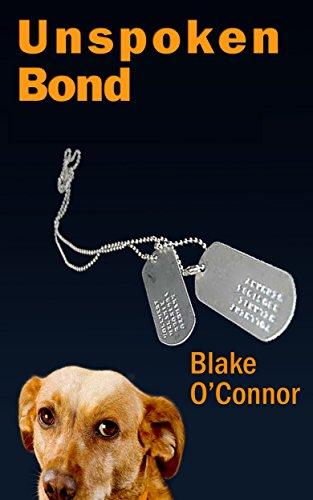 Unspoken bond kindle edition by blake oconnor crafts hobbies unspoken bond by oconnor blake fandeluxe Gallery