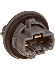 Genuine Toyota 90075-60060 Socket Plug