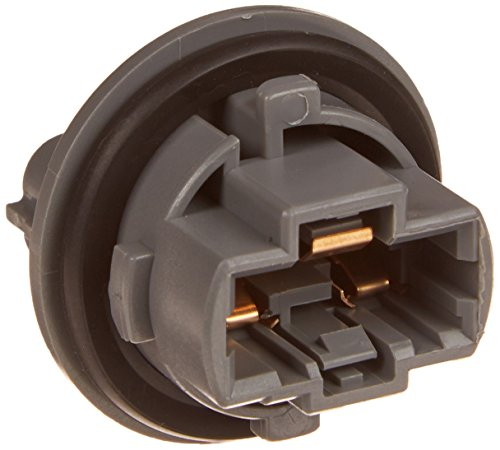 - Genuine Toyota 90075-60060 Socket Plug