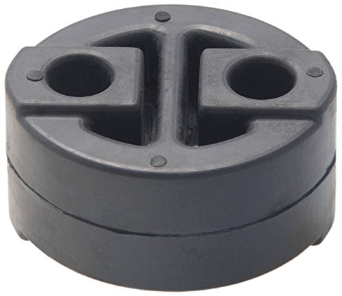 Cheap 1756574280 - Exhaust Pipe Support For Toyota - Febest free shipping