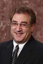 Barry Seltzer