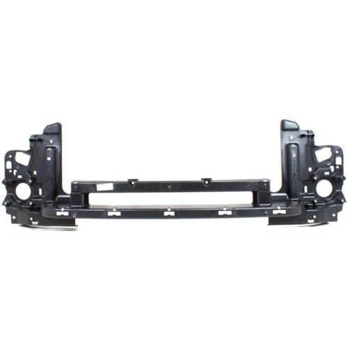 Perfect Fit Group REPF040902 - Econoline Van Header Panel, Lower, Grille Opening Panel by Perfect Fit Group