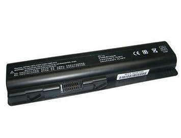 Original Li-Ion Battery 10.8 V   47Wh 4200mAh for HEWLETT PACKARD HP  Pavilion DV6t DV6t DV6-1000-1100 DV6t DV - 6 DV - 6-t DV - 6-t DV -  1000-1100-6-t ... 31a125830373