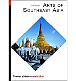 img - for [(Arts of Southeast Asia )] [Author: Fiona G. Kerlogue] [Oct-2004] book / textbook / text book