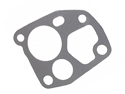 Mercedes (84-99) Oil Filter Housing Gasket