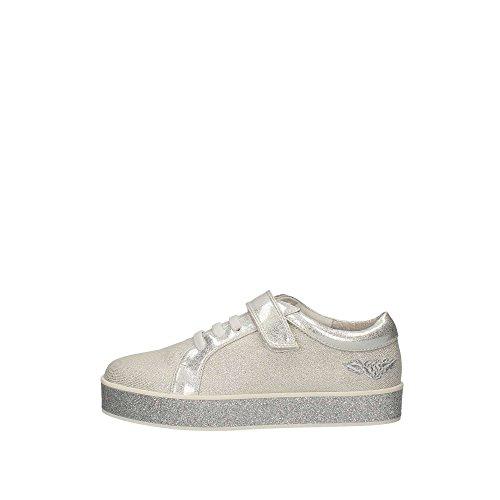 Lelli Kelly LK5608 Sneakers Mädchen Weiß