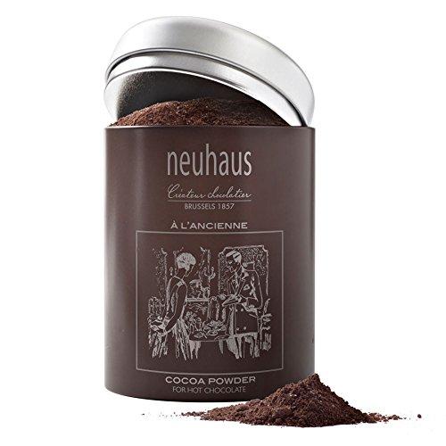 Neuhaus Cocoa Powder