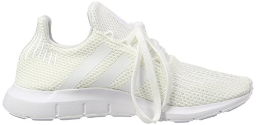 White Core Black White Footwear Swift Footwear Men Shoes White Adidas Run nZ8zAwv