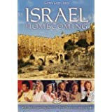 Gaither Gospel Series: Israel Homecoming: With Bill & Gloria Gaither and their Homecoming Friends