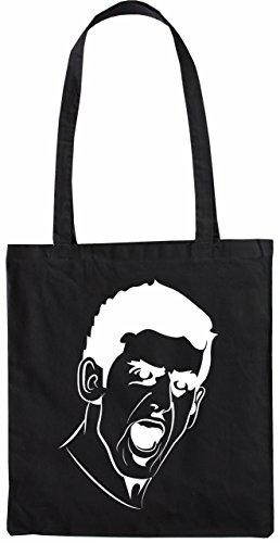 Djoker pour tout Sac naturel Novak sac bagage Mister noir Joker Djokovic couleur fourre Merchandise qOar0qgSz