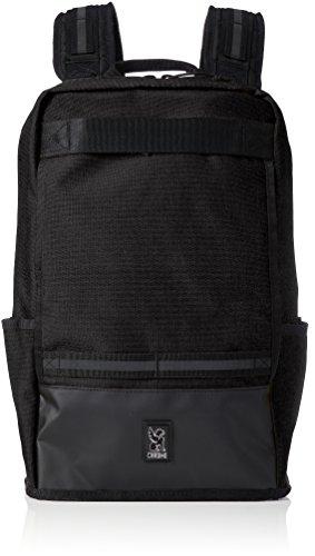 Chrome BG-219-INBK Indigo 21L Hondo Backpack