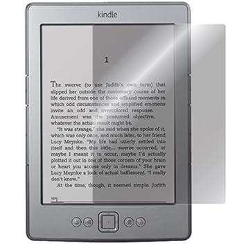 ArmorSuit Amazon Kindle Wi-Fi 6