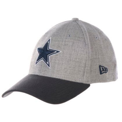 Image Unavailable. Image not available for. Color  New Era Dallas Cowboys  Change Up Classic 39Thirty Cap a1b6db6989a