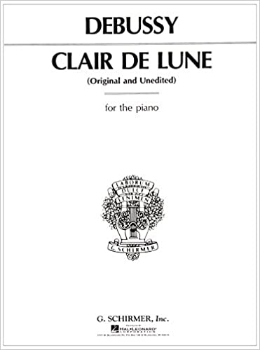 ?EXCLUSIVE? Claire De Lune. tiene Orange Obtenga Savor light southern