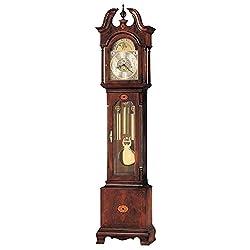Howard Miller 610-648 Taylor Grandfather Clock