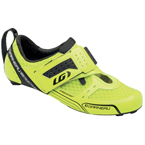 louis-garneau-mens-tri-x-lite-cycling-shoes-bright-yellow-47