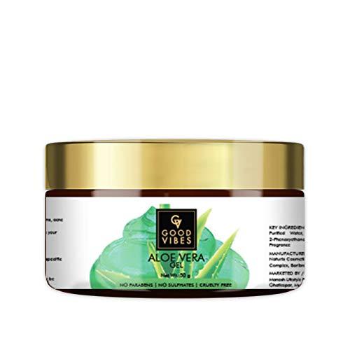 good-vibes-aloe-vera-gel-50-g-hydrates-hair-and-skin-prevents-dark-spots
