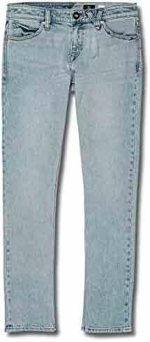 16b4cd70ab Shopping Wardrobe Eligible - Volcom - Clothing - Surf, Skate ...