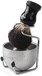 Sweepstakes: Shaving Kit for Men