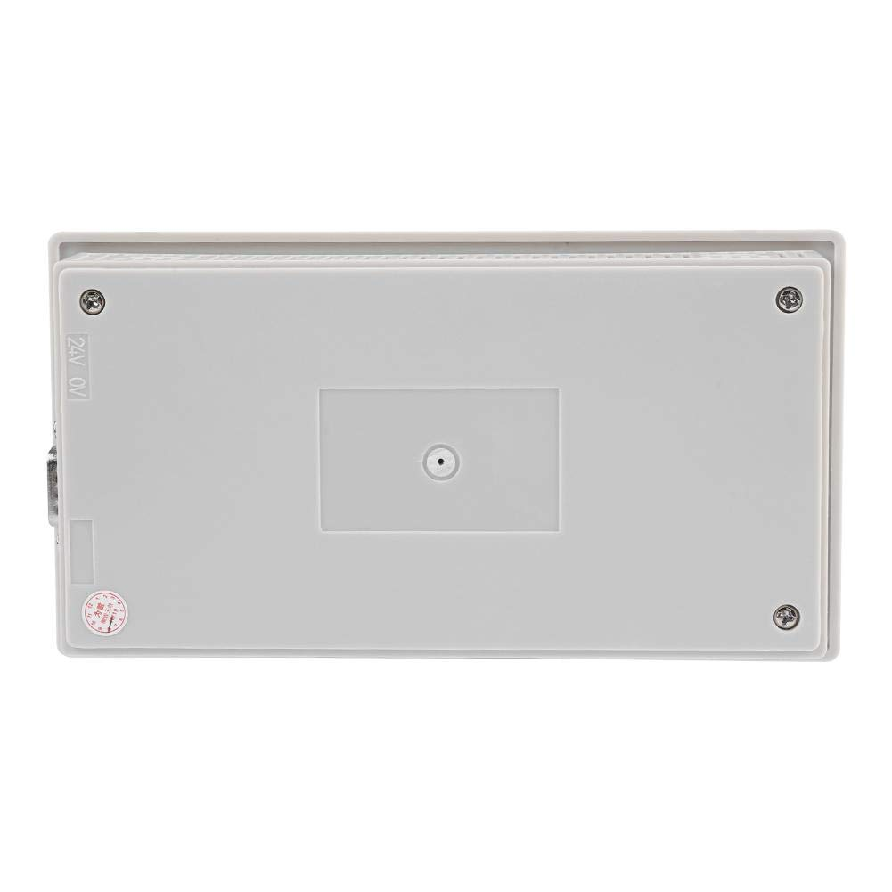OP320 A 3.7 inch Text Display HMI Support S485//RS232 Communication Port Mainly Used with PLC