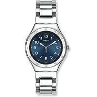Relógio Swatch - YGS474G