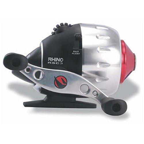 Rhino Spincast Reel 4 bearing Roller adjustable
